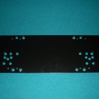 Standard Long Prestige Flexiplate Adapter Part No 1051